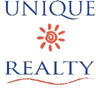 Unique Realty